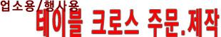 33_1 copy.jpg